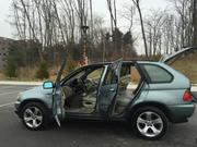 Bmw Only 147350 miles
